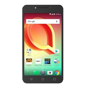 ALCATEL PULSE A50